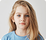 linda_powell